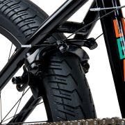 Mankind Libertad XL 20 Bike Gloss Black_005