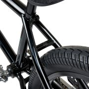 Mankind Libertad XL 20 Bike Gloss Black_010