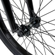 Mankind Libertad XL 20 Bike Gloss Black_023