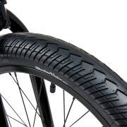 Mankind Libertad XL 20 Bike Gloss Black_024