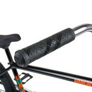 Mankind Libertad XL 20 Bike Gloss Black_029