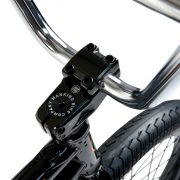 Mankind Libertad XL 20 Bike Gloss Black_030