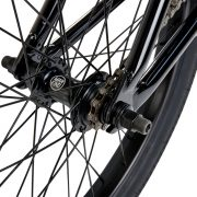Mankind Libertad XL 20 Bike Gloss Black_040