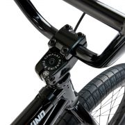 Mankind NXS 18 Bike Gloss Black_022