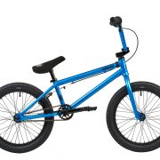 Mankind NXS 18 Bike Gloss Blue_001