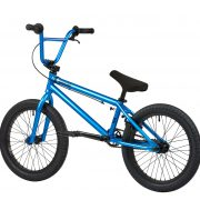 Mankind NXS 18 Bike Gloss Blue_003