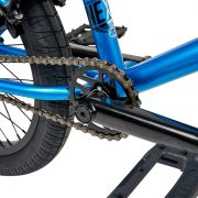 Mankind NXS 18 Bike Gloss Blue_023