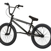 Mankind NXS 20 Bike Gloss Black_003