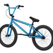 Mankind NXS 20 Bike Gloss Blue_003