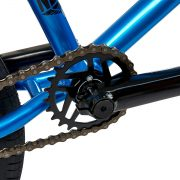 Mankind NXS 20 Bike Gloss Blue_015