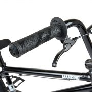 Mankind NXS XL 20 Bike Gloss Black_026