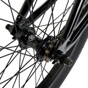 Mankind NXS XL 20 Bike Gloss Black_041