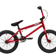 Mankind Planet 16 Bike Chrome Red_001