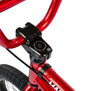 Mankind Planet 16 Bike Chrome Red_010