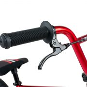 Mankind Planet 16 Bike Chrome Red_017