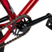 Mankind Planet 16 Bike Chrome Red_022