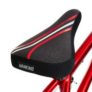 Mankind Planet 16 Bike Chrome Red_031